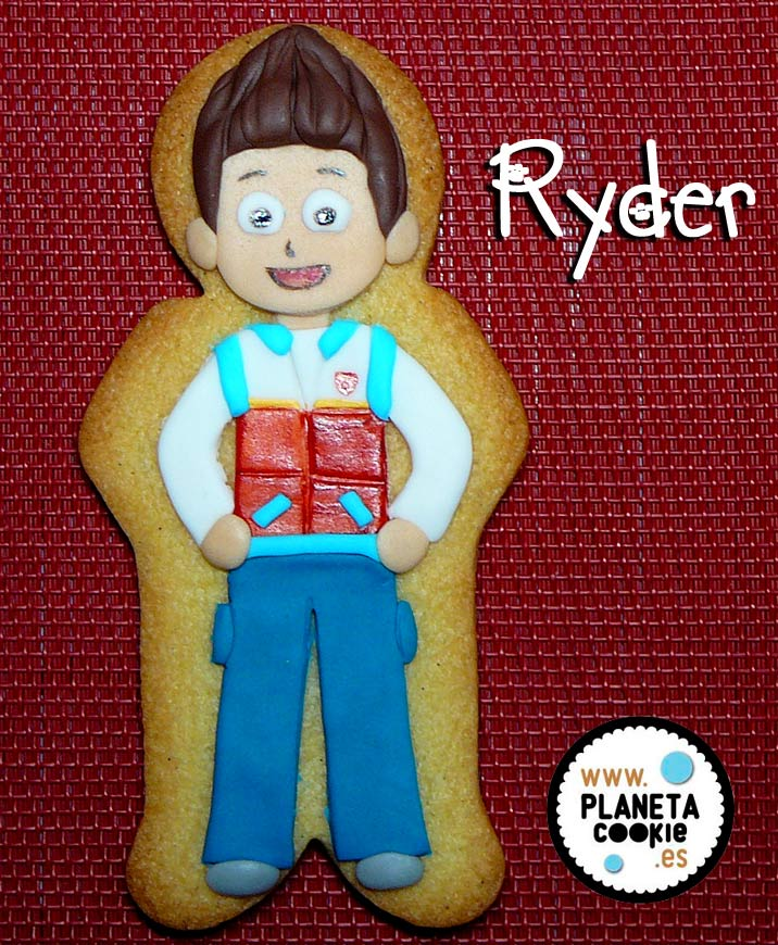 paw-ryder-cookie