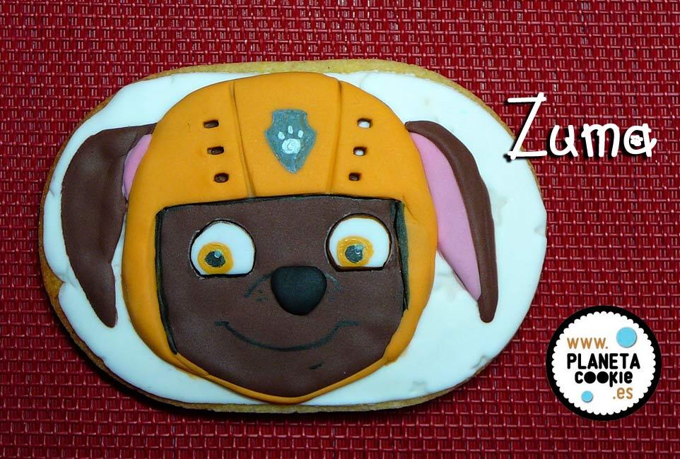paw-zuma-cookie