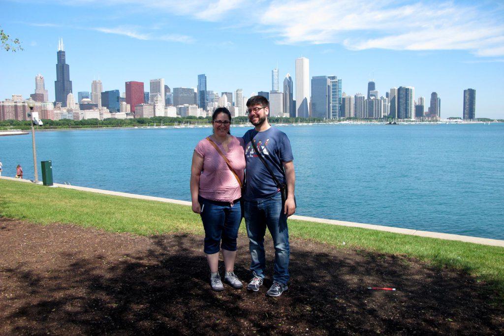 chicago-sky-line