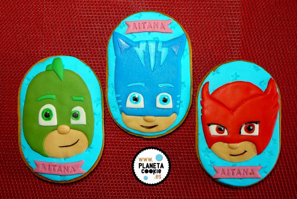 galletas-pj-masks