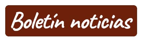 Suscríbete para recibir ofertas y cupones descuento exclusivos para suscriptores de forma mensual.