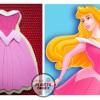 Princesas Disney: La Bella Durmiente